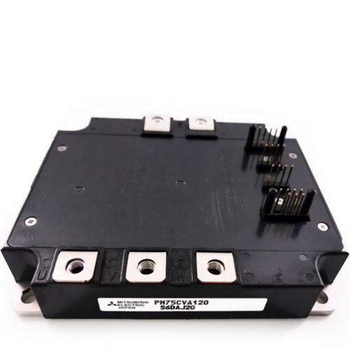 New-and-original-igbt-module-PM100CVA120