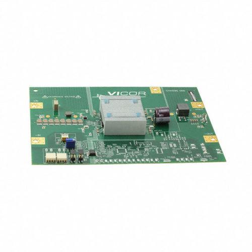 DCD300P280T500A40