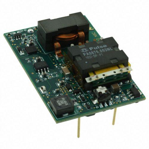 LM5045EVAL^NOPB