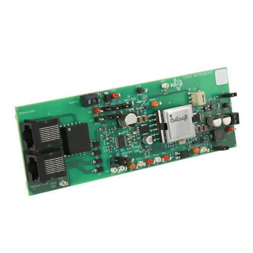 TPS23754EVM-420